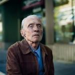 Benoit Paille Photowork