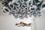 Fredrik Raddum Sculpture Artwork