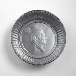 Idan Friedman Sculpture