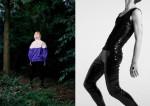 Isolde Woudstra Photowork5
