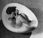 Philippe Halsman Photowork