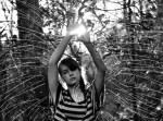 Stephen Beadles Photowork