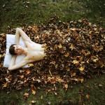 Alex Stoddard Photowork