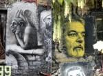 Cart1 Graffiti Artwork3