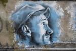 Cart1 Graffiti Artwork5