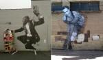 Chip Thomas Street Artwork5