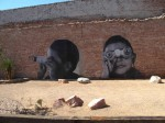 Chip Thomas Street Artwork6