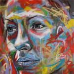 David Walker Spray Artwork2