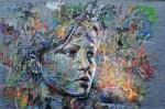 David Walker Spray Artwork3