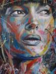 David Walker Spray Artwork4