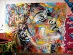 David Walker Spray Artwork5