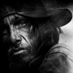 Lee Jeffries Photowork 3