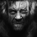 Lee Jeffries Photowork 4