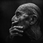 Lee Jeffries Photowork 5