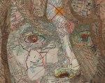 Matthew Cusick Mapwork3