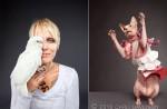 Carli Davidson Photowork3