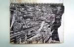 Lee Sankey Artwork6