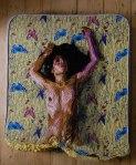 Louise Riley Artwork5
