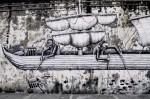 Phlegm Spray Artwork5