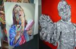 Shaka Artwork 3