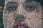 Cayce Zavaglia Artwork2