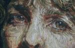Cayce Zavaglia Artwork8
