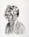 Chris Scarborough Paintwork2