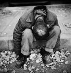 Dimitar Variysky Photowork2