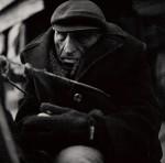 Dimitar Variysky Photowork3