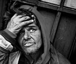 Dimitar Variysky Photowork