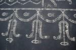 Muurbloem Sand Carpet Artwork2
