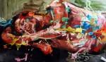 Andrew Salgado Paintwork