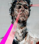 Andrew Salgado Paintwork5
