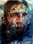 Andrew Salgado Paintwork6