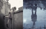 Enzo Dinolfo Photowork