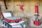 Kislow Graffiti Artwork7