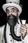 Matthew Rainwaters Beardfolio Photowork3