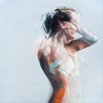 Simon Birch Paintwork