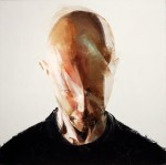 Simon Birch Paintwork