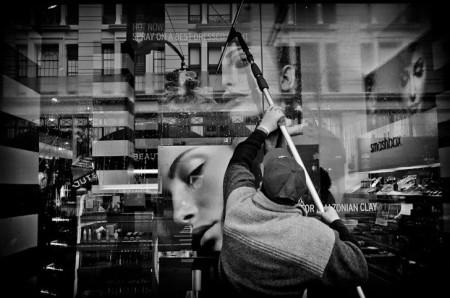 Jonathan Auch Photowork