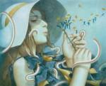 Tran Nguyen Artwork2