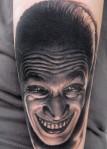 Bob Tyrrell Tattoo Artwork3