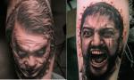 Bob Tyrrell Tattoo Artwork4