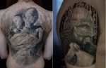 Den Yakovlev Tattoo Artwork8