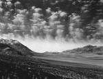 John Wimberley Photowork