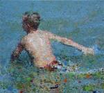 Matthew Davis Paintwork
