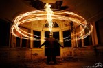 Tom Lacoste Photowork5