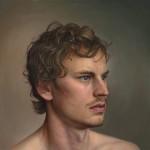 Bryan Drury Paintwork