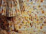 Cecilia Paredes Artwork6