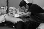 Genko Tattoo Artwork6